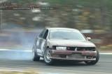 101114 Drift 1074.jpg