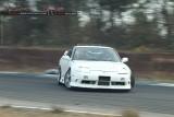 101114 Drift 1075.jpg