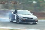101114 Drift 1083.jpg