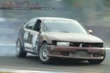 101114 Drift 1097.jpg
