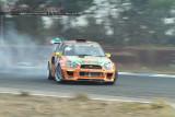 101114 Drift 1098.jpg