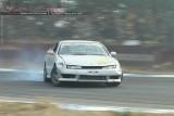 101114 Drift 1100.jpg