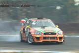 101114 Drift 1109.jpg