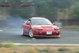 101114 Drift 1113.jpg