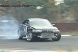 101114 Drift 1118.jpg