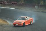 101114 Drift 1135.jpg