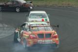 101114 Drift 1147.jpg