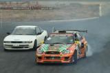 101114 Drift 1164.jpg