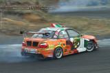 101114 Drift 1177.jpg
