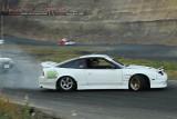 101114 Drift 1185.jpg