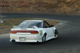 101114 Drift 1188.jpg