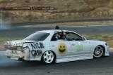101114 Drift 1195.jpg