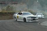 101114 Drift 1199.jpg