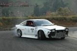 101114 Drift 1202.jpg