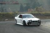 101114 Drift 1207.jpg