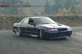 101114 Drift 1210.jpg