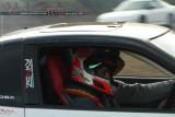101114 Drift 1220.jpg