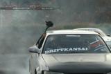 101114 Drift 1223.jpg