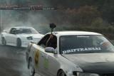101114 Drift 1225.jpg