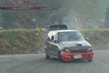 101114 Drift 1230.jpg