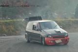 101114 Drift 1231.jpg