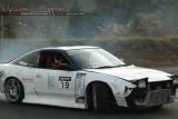 101114 Drift 1233.jpg