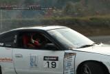 101114 Drift 1234.jpg