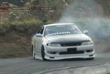 101114 Drift 1236.jpg