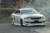 101114 Drift 1237.jpg