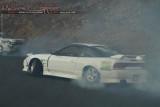 101114 Drift 1240.jpg
