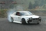 101114 Drift 1242.jpg