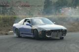 101114 Drift 1243.jpg