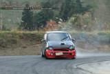 101114 Drift 1251.jpg