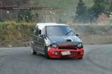 101114 Drift 1253.jpg