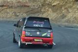 101114 Drift 1255.jpg