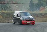 101114 Drift 1259.jpg
