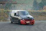 101114 Drift 1260.jpg