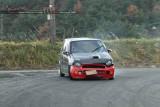 101114 Drift 1263.jpg