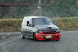 101114 Drift 1264.jpg