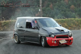 101114 Drift 1266.jpg