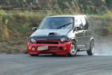 101114 Drift 1267.jpg