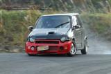 101114 Drift 1268.jpg