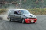 101114 Drift 1272.jpg