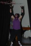 110108 Wrestling 081.jpg