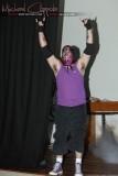 110108 Wrestling 082.jpg