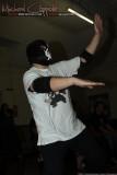 110108 Wrestling 094.jpg