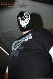 110108 Wrestling 097.jpg
