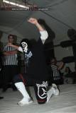 110108 Wrestling 098.jpg