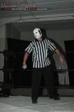 110108 Wrestling 103.jpg