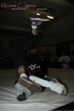 110108 Wrestling 106.jpg